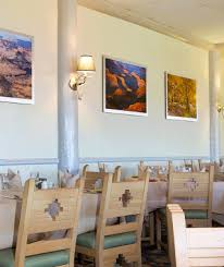 El Tovar Dining Room Grand Canyon by Grand Canyon Restaurants Grand Canyon National Park Lodges