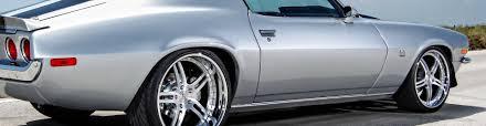 100 Cheap Rims For Trucks Custom Auto Design SUV Upgrades Aftermarket Parts Installation