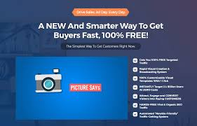 13 Deals Promo Code - Promo Codes For Tactics Parisian Coupon Codes Renaissance Faire Ny 13 Deals Promo Code Promo For Tactics 4 Tech Conferences You Can Use Hotwire Coupon Codes To Attend Sears Parts Direct Free Shipping 2018 Lola Hotel Hp 564 Black Ink Coupons Elegant Themes 2019 Festival Foods Senior Travelocity Get The Best Deals On Flights Hotels More App Funktees Penelope G Mydeal Deal 25 Car Rental Naturalizer