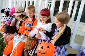 Halloween In Nyc Guide Highlighting by Best 2017 Halloween Events For Kids In Orange County Cbs Los Angeles