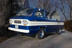 1961 Corvair 95 Rampside: Raytown Man Enjoys Driving, Working On His ... Car Show Capsule 1963 Chevrolet Corvair Rampside Campera Box Atop 95 1962 Bybring A Trailer Week 50 2017 63 Tom The Backroads Traveller 10 Forgotten Chevrolets That You Should Know About Page 3 1961 Corvair Rampside For Sale Classiccarscom Cc8189 1964 Pickup For 4000 Twice Caption Contest Ran When Parked On S 1st St This Afternoon Atx From Field To Road T110 Anaheim 2016
