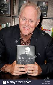 John Lithgow In Conversation And Book Signing For Drama At Barnes ... Barnes Amp Noble Closing Far Fewer Stores Even As Online Sales Bnbuzz Twitter Back To School Shopping Tips At Marketfair Mall Princeton Insider College Beautifies The Campus Bookstore With The Nj Stock Photos Images Alamy Texas Tenors Sign Copies Of Their Book And Getty Hills Freak Lo Bosworth Tribeca Signing Et Images De Rachael Ray Signs News Page 10 Of 22 Maureen Petrosky Lifestyle