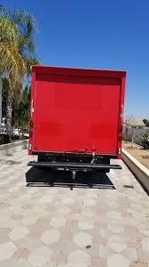 100 16 Ft Box Truck Great 2011 MercedesBenz Sprinter Base Cab Chassis 2Door 2011