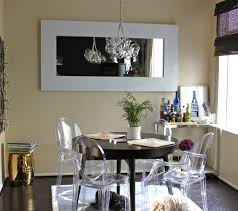 Dining Room Modern Chandeliers For Fresh Interior High Ceiling With