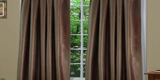 Insulated Curtain Panels Target by Curtains Curtain Thermal Insulated Curtains Target Begenn In