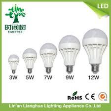 china hangzhou pp e27 b22 e14 110v 230v 5w led light bulb price
