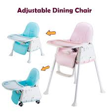 Adjustable Baby Safety Dining High (end 8/18/2021 12:00 AM) Ingenuity Trio 3in1 Ridgedale High Chair Grey By Shop Mamakids Baby Feeding Floding Adjustable Foldable Writing 3 In 1 Mike Jojo Boutique Whosale Cheap Infant Eating Chair Portable Baby High Amazoncom Portable Convertible Restaurant For Babies Safety Ding End 8182021 1200 Am Cocoon Delicious Rose Meringue Product Concept Best 2019 Soild Wood Seat Bjorn Tw1 Thames 7500 Sale Shpock New Highchair Convertibale Play Table Summer Infant Bentwood Highchair Chevron Leaf