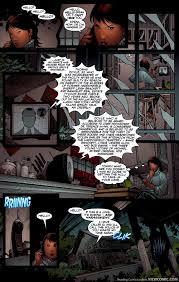 Tommy Doyle Halloween 1978 by Chaos Comic U2013 Halloween Iii U2013 The Devil U0027s Eyes 01 2001