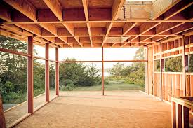 Sistering Floor Joists With Plywood by Floor Joist Spans Calculate With Real World Scenarios