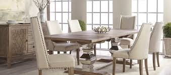 Reclaimed Dining Tables Buy