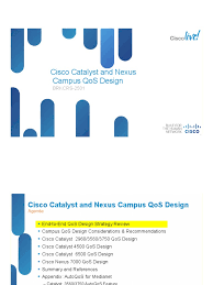 Cisco Catalyst And Nexus Campus Qos Design | Quality Of Service ... Implementing Cisco Qos Model To End Users Network Eeering Configure Voip In Cisco Packet Tracer Youtube Cp8841k9 Unified Ip Colour Display Telephone Phone Cisco Spa504g 4line With 2 Port Switch Poe And Lcd Phone 3905 Is Not Working Hp A5120e Poe Switches 300115 Switched Networks Quality Of Bcmsnbuilding Converged Multilayer 23799065 Ccnp Semester 7 Moduel Service Sg25010p Gigabit Smart 62w Spa501g 4 How Basic Ipphone Cfiguration Grandstream Gxp1405 Voice Vlan Tag Cfiguration Using 8845