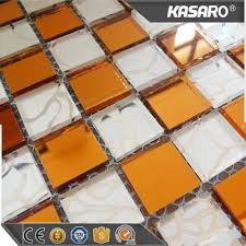 12x12 Mirror Tiles Beveled by Adhesive Mirror Tiles Adhesive Mirror Tiles Suppliers And