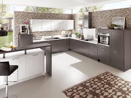 küche in l form möbel wallach