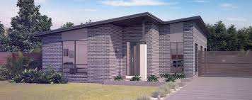 House Designs Tasmania - New Home Designs At Wilson Homes Simple Home Design Amazing Top House Designs Eden Modern New Dale Alcock Homes Youtube Nsw Award Wning Sydney Httpmaguzcnewhomedesignsforspingblocks Plans Architectural Interior Plan Houses House Plans Homivo Kerala Home Design 18 Front Ideas Latest Jamaican Peenmediacom Perth Nine I 2016 Excellent Decoration Pics