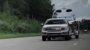 100 Most American Truck 2019 Ford F150 Americas Best FullSize Pickup Fordcom