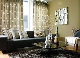 Cheap Living Room Decorations by Cheap Living Room Decor Fionaandersenphotography Co