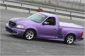 Ford Lightning Pickup Trucks For Sale Awesome 2004 Ford F 150 ... Fords Next Surprise The 2018 F150 Lightning Fordtruckscom 2004 Ford Svt For Sale In The Uk 1993 Force Of Nature Muscle Mustang Fast 1994 Red Hills Rods And Choppers Inc St For Sale Awesome 95 Svtperformancecom 2001 Start Up Borla Exhaust In Depth 2000 Lane Classic Cars 2002 Gateway 7472stl 2014 Truckin Thrdown Competitors