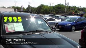 Craigslist Ft Worth Tx Cars And Trucks Exclusive Craigslist Houston Texas Car Parts High Definitions Dallas Fort Worth Gmc Buick Classic Arlington Is The Dealer In Metro For New Used Cars Roseburg And Trucks Available Under 2000 Truck And By Owner Image 2018 Bruce Lowrie Chevrolet Cute Customized Pictures Inspiration Tsi Sales Tool Boxes Ford Enthusiasts Forums Sale Green Bay Wisconsin Autos Best Dinarisorg