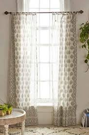 plum bow blackout pompom curtain bows curtains and urban for