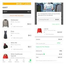 Dry Clean Your Winter Wear And Clothes With Honestbee ... How To Get Free Coupons For Your Next Pcb Project Using Coupon Codes Grandin Road Shipping Cyber Monday Deals 5 Trends Guide Your Black Friday Marketing In 2019 Emarsys Zomato Coupons Promo Codes Offers 50 Off On Orders Jan 20 Digitalocean Code 100 60 Days Github Best Monday 2017 Home Sales Ikea Target Apartment Wayfair Any Order 20 Facebook Drsa Colourpop Rainbow Makeup Collection Coupon Code Discount Technological Game Changers Convergence Hype And Evolving Adobe Sale What Expect Blacker