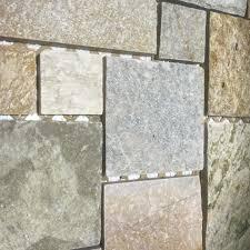 bathroom ideas marble mini brick tile mosaic backsplash flooring