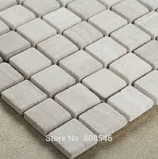 cheap sicis mosaic find sicis mosaic deals on line at alibaba