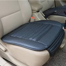 Top 10 Bamboo Seat Covers - Expert Comparison Auto Seat Covers Floor Mats And Accsories Fh Group Caltrend Sportstex Seat Covers Truck Ford By Clazzio Toyota Pickup Front 6040 Split Bench 12mm Thick Exact A57 Saddle Blanket Westernstyle Caltrend Reviews Inspirational Custom Leather Interiors Seats Katzkin Outback 2017 Ram Amazoncom Portable Toto Toilet Lovely Toilet Iveco Hiway Eco Leather Seat Covers