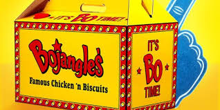 Halloween Express Paducah Kentucky by Bojangles Plans Expansion To Evansville