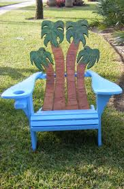 Plastic Patio Furniture At Walmart by Furniture Blue Plastic Adirondack Chairs Walmart With Coconut