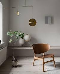 100 Modern Interior Design Blog The Stable House Deer HOME Home Home Decor Minimalist