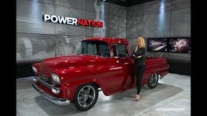 PowerNation Week #8 - 1958 Cameo Truck Tech Beranda Facebook Tugofwar Dodge Vs Chevy Powerblog Volkswagen Amarok To Get Power Upgrade Powerblock Tv Movies Powernation Announces New Cohosts Of Xor Cherry Bomb Charger Hemi Rt Sweepstakes Hot Rod Network Problems With The 2019 Ram Production Is Costing Fca 300 Million 1955 Ford F100 Resto Mod Pickup F1201 Louisville 2016 Amazoncom Appstore For Android Introduces Their Klassy K5 Teardown Drag N Wagon Stacey Davids Gearz