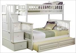 Queen Loft Bed Plans by Bedroom Marvelous Queen Bunk Bed With Desk Twin Over Full Futon