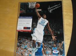 Autographed Harrison Barnes Photo - 8x10 UNC Basketball PSA DNA R89634 Ray Mccallum Hoopcatscom Trading Cards Making A Splash Pani America Examines Golden States Rise To Harrison Barnes Hand Signed Io Basketball Psa Dna Coa Aa62675 425 We Have Not One But Two Scavenger Hunt Challenges Going On Sports Plus Store Blog This Weeks Super Hits Include 2013 Online Memorabilia Auction Pristine Athlete Appearances Twitter Texas Mavericks 201617 Prizm Blue Wave 99 Harrison Barnes 152 Kronozio Adidas And Launching The Crazy 1 With Bay Area Card 201213 Crusade Quest Cboard History Uniform New York Knicks