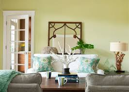 Porch Paint Colors Kelly Moore by 9 Best Interior Paints Images On Pinterest Interior Paint Kelly