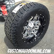 Custom Automotive :: Packages :: Off-Road Packages :: 20x10 Fuel ... Custom Automotive Packages Offroad 18x9 Fuel Buying Off Road Wheels Horizon Rims For Wheel And The Worlds Largest Truck Tire Fitment Database Drive 18 X 9 Trophy 35250x18 Bfg Ko2 Tires Jeep Board Tuscany Package Southern Pines Chevrolet Buick Gmc Near Aberdeen 10 Pneumatic Throttle In A Ford Svt Raptor Street Dreams Fuel D268 Crush 2pc Forged Center Black With Chrome Face 3rd Gen Larger Tires Andor Lifted On Stock Wheels Tacoma World Wikipedia Buy And Online Tirebuyercom 8775448473 20x12 Moto Metal 962 Offroad Wheels