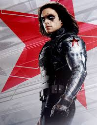 Winter Is Coming - The Bucky Barnes Thread [Archive] - The ... Captain America The Winter Soldier Photos Ptainamericathe Exclusive Marvel Preview Soldiers Kick Off A Rescue Bucky Barnes Steve Rogers Soldier Youtube 3524 Best Images On Pinterest Bucky Brooklyn A Steve Rogersbucky Barnes Fanzine Geeks Out The Cosplay Soldierbucky Gq Magazine Warmth Love Respect Thread Comic Vine Cinematic Universe Preview 5 Allciccom Comics Legacy Secret Empire Spoilers 25