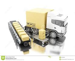 3d Truck With Carboard Boxes Stock Illustration - Illustration Of ... New Products Canada Buckles Free Shipping Low Prices Faest Marruffos Custom Leather Truck Belts Lorry Brass Belt Buckle Ks Sale Shop 3d With Cboard Boxes Stock Illustration Of Rendering Robot Arm Forklift And Conveyor Garage Mechanic Motor Engine Tools Boucle De W 212 Tool Ring Second Alarm Oem Oes Timing Kits For Toyota Tacoma Pickup And Men Vintage Hero Driver Enamel Lsa 6 Rib Accessory Drive For Spacing Ls1 Swap By Lsx Coinental Introduces Heavy Duty Power Transmission Product Nissan Kit Aftermarket Replacement