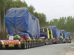 100 Truck Bed Trailers Lowbed Trailer Services Pakistan Lahore Karachi Islamabad 03028416275
