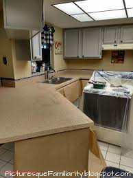 How To Paint Kitchen Cabinets Youtube Tradeleadscentercom