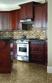 Stone Tile Backsplash Menards by Mohawk Phase 12 X 12 Glass And Stone Mosaic Tile At Menards