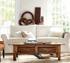 Articles With Pottery Barn Leather Sofa With Chaise Tag: Cool ... Chaise Image Of Lounge Chair Oversized Canada Double Elegant Chairs Living Room Fniture Ideas Articles With Pottery Barn Cushions Tag Remarkable Gallery Target With Cushion Slipcover L Black Leather Sofa Three Smerizing Cover Denim Cool Denim Chaise Cane Nz Capvating Cane Outdoor Pottery