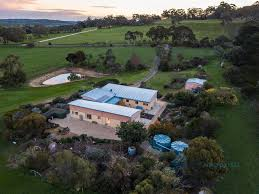 100 For Sale Adelaide Hills 429 Summit Road Mount Barker Summit SA 5251 House For