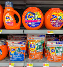 HOT* 2 NEW High Value Tide Printable Coupons (Available To ... New Walmart Coupon Policy From Coporate Printable Version Photo Centre Canada Get 40 46 Photos For Just 1 Passport Photo Deals Williams Sonoma Home Online How To Find Grocery Coupons Online One Day Richer Coupons Canada Best Buy Appliances Clearance And Food For 10 November 2019 Norelco Deals Common Sense Com Promo Code Chief Hot 2 High Value Tide Available To Prting Coupon Sb 6141 New Balance Kohls