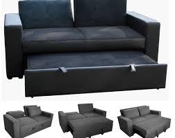 Ikea Sectional Sofa Bed Instructions by Sofa Ikea L Shaped Sofa Bed Wonderful Fold Up Bed Ikea U201a Calm Low