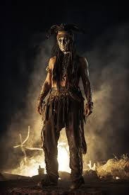the lone ranger images the lone ranger johnny depp and