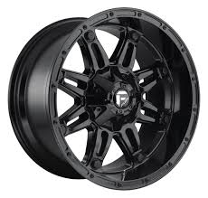 FUEL 1 PIECE WHEELS Hostage - D625 Gloss Black Truck & Off Road ... Buy Wheels And Rims Online Tirebuyercom Krank D517 Fuel Offroad 2018 F150 Bds 6 Lift With Fuel Stroke Wheels Lifted Trucks 20 Inch Truck On Sale Dhwheelscom Check Out These 24 Assault 4wd Australia Wheel Collection Off Road Regarding 2019 Ram 150 Custom Automotive Packages 18x9 1 Piece Hostage D625 Gloss Black Jeep Wrangler With Offroad Vapor Krietz Customs