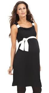 robe de chambre grossesse robes de grossesse classe ou décontractée semaines grossesse
