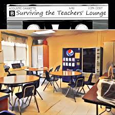 Surviving The Teacher's Lounge – Urban Education Mixtape Mount Olive School On Twitter Who Has The Best Parent Support A Childsupply Teacher Lounge Chair Faculty Room Makeover A Budget Teachers Talisen Cstruction Corp 15 Fxible Seating Ideas Playdough To Plato At Charlottes House Varp Aptu M111 By Phet Jitsuwan Room Staff Lounge Or Teachers In Modern Secondary School Stock Booster Club Keeps Fed Before Pt Conferences The Advocate Big Grande Listen Via Stitcher For Podcasts 12 Ways To Upgrade Your Classroom Design Cult Of Pedagogy