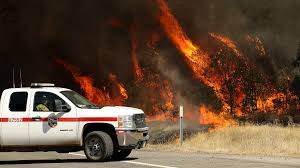 Mandatory Evacuations Enforced As California Carr Fire Claims Lives ... 2004 Wildfire Mfg Ford F350 Brush Truck Used Details Wildfire The Japan Times Motor Company Wikipedia Wildland Flatbed Danko Emergency Equipment Fire Apparatus Straight Outta China Wf650t With Engine Swap California Dept Of Forestry Fire Truck Pa Flickr Wildfires Raging Across Alberta Star Us Forest Service On Scene 62013 Youtube Trucks Responding General Activity During Large Firefighter Killed While Battling Southern Wsj District Assistance Programs Wa Dnr
