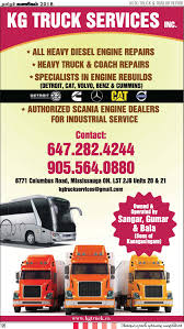 KG Truck Services Inc. - Tamil Vanikam Diesel Shop Flyers Timiznceptzmusicco Specialized Services Inc Baltimore Md Rays Truck Photos Onestop Repair Auto In Azusa Se Smith Sons Inc Clts Forklift Ceacci Lift Service Repairs Orlando Fl Guaranteed Competitors Revenue And Employees Owler Semi Trailer Jacksonville Ricks Mobile Neff Towing Mack Wrecker Pinterest Tow Truck Mechanic Everett Wa Contact Us Fischer Calumet Company Mover South Holland Il Station Maintenance Paservice Installation